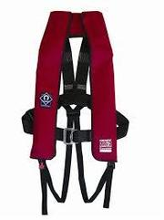 LALIZAS Automatic Harness Lifejacket | Safety Equipment for sale in Lagos State, Lagos Mainland