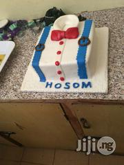 Birthday Cake And Anniversary Cake | Meals & Drinks for sale in Abuja (FCT) State