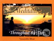 4 Step Meditation Guide Tap Into The Unlimited Resources Of Your Mind | Books & Games for sale in Abuja (FCT) State