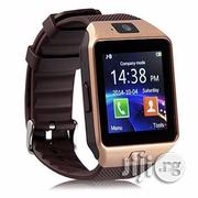 Smart Phone Wristwatch | Accessories for Mobile Phones & Tablets for sale in Lagos State, Ikeja