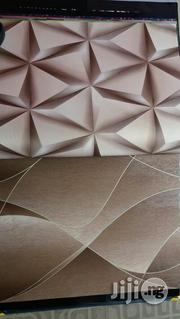 3D Diamond Effect Wallpaper | Home Accessories for sale in Lagos State, Ikotun/Igando