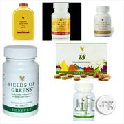 Liver Problems / Hepatitis Treatment, Prevention And Control   Vitamins & Supplements for sale in Lagos State, Lagos Mainland