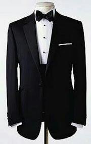 Keneth K. Suits For Men | Clothing for sale in Lagos State, Ikeja