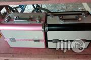 Durable And Adorable Makeup Box | Tools & Accessories for sale in Lagos State, Amuwo-Odofin