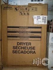 Dryer Machine Heavy Duty | Manufacturing Equipment for sale in Lagos State, Ojo