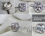 Engagement Rings | Wedding Wear for sale in Lagos State, Isolo