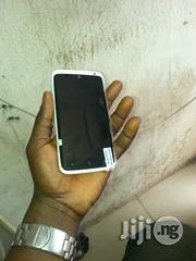 Htc One X 64Gb | Mobile Phones for sale in Oyo State, Ibadan