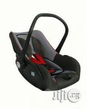 Baby Car Seat | Children's Gear & Safety for sale in Plateau State, Jos