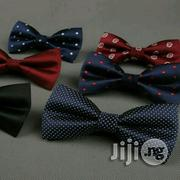 Men's Bow Tie Set Of 6 | Clothing Accessories for sale in Plateau State, Jos South