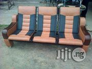 Office Sofa Seat Set | Furniture for sale in Lagos State, Lagos Mainland