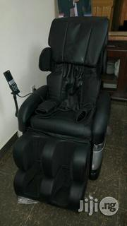 Luxury Massage Chair Exercise | Massagers for sale in Lagos State, Surulere