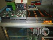 Used Belgium Playstation 4 With Camo Controlla | Video Game Consoles for sale in Lagos State, Ikeja