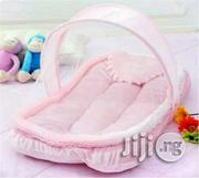 Baby Bed Baby Mosquito Bed And Baby Crib | Children's Furniture for sale in Plateau State, Jos