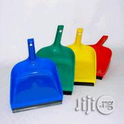 Wedding Souvenir Dust Pan Set Of 100 | Wedding Wear for sale in Plateau State, Jos