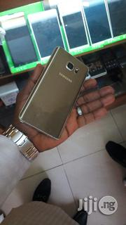 Samsung Galaxy Note 5 32 GB Gold | Mobile Phones for sale in Abuja (FCT) State, Wuse 2