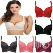 Bra Lingerie Underwear Set Of 5 | Clothing for sale in Plateau State, Jos