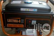 Lingben Generator | Electrical Equipments for sale in Lagos State, Ojo