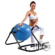 Ab Exercise Ball | Sports Equipment for sale in Lagos State