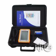 Automobile Diagnostic Tool CARECAR | Vehicle Parts & Accessories for sale in Abuja (FCT) State