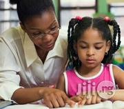 Get A Private Lesson Teacher | Child Care & Education Services for sale in Rivers State, Port-Harcourt