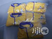 Cloth Branding Services | Manufacturing Services for sale in Lagos State, Mushin