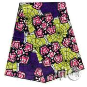 Ankara Fabric African Print | Clothing for sale in Plateau State, Jos