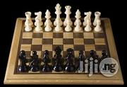 Chess Board Game | Books & Games for sale in Plateau State, Jos