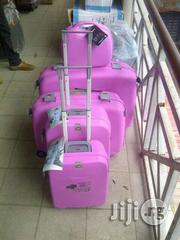 Universal Set Luggage | Bags for sale in Lagos State
