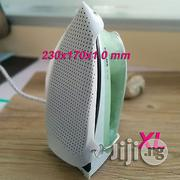 Teflon Shoe To Your Iron | Home Appliances for sale in Lagos State, Lagos Mainland
