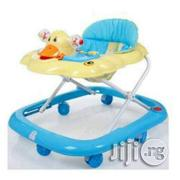 Baby Walker Baby Bicycle | Children's Gear & Safety for sale in Plateau State, Jos
