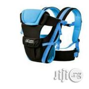 Baby Carrier Baby 4 Way Carrier | Children's Gear & Safety for sale in Plateau State, Jos