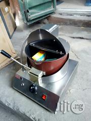 Gas Industrial Pop Corn Machine | Restaurant & Catering Equipment for sale in Lagos State, Ojo