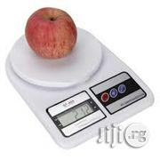 Electronic Kitchen Digital Scale Black Friday   Kitchen Appliances for sale in Lagos State, Surulere