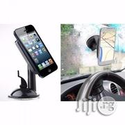 Car Phone Holder   Vehicle Parts & Accessories for sale in Lagos State, Ikeja