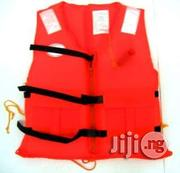 Life Jacket | Safety Equipment for sale in Lagos State, Lekki Phase 1