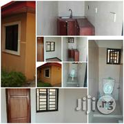 2 Rooms BQ In VGC Estate | Houses & Apartments For Rent for sale in Lagos State, Ajah