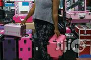 House Of Makeup Boxes | Tools & Accessories for sale in Lagos State, Amuwo-Odofin