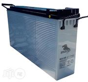 American Rugged Slim Size Inverter Battery | Electrical Equipment for sale in Lagos State, Lekki Phase 2