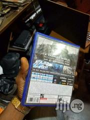 Sony Playstation 4 CD | Video Games for sale in Lagos State, Ikeja