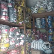 Wire & Cables | Logistics Services for sale in Osun State, Osogbo