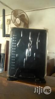 D-link Wireless Router   Networking Products for sale in Osun State, Irewole