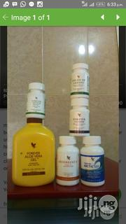 Natural Solution For All Kinds Of Eye Problem   Vitamins & Supplements for sale in Abuja (FCT) State, Utako