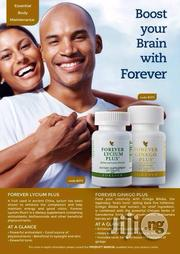 Brain Tonic To Restore Lost Memory   Vitamins & Supplements for sale in Cross River State
