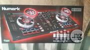 Numark Platinum 4 Deck | Musical Instruments & Gear for sale in Lagos State, Ojo