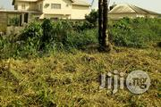 Plot Of Land For Sale At Ikota Villa, Before VGC, Lekki, Lagos | Land & Plots For Sale for sale in Lagos State, Lagos Island