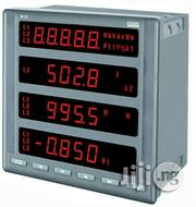 Analyser And Meters | Measuring & Layout Tools for sale in Lagos State, Ojo