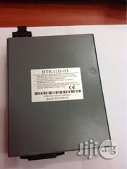 Netlink Media Converter 10/1000mbps Sc Mm | Networking Products for sale in Lagos State, Ikeja