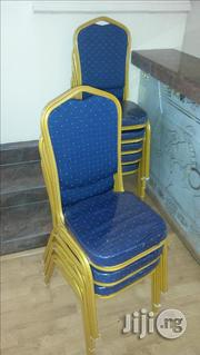 Banquet Chair | Furniture for sale in Lagos State, Ikeja