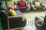 Executive Set of Chair at (Ola Furniture) | Furniture for sale in Oyo State, Ibadan South West