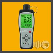 Ammonia Gas Detector | Kitchen Appliances for sale in Lagos State
